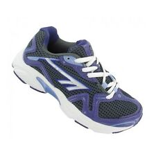 HI-TEC R157 - Women's Running / General Use Trainers - Size UK 3 - EU 35. New