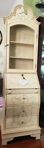 French Provincial Style Petite Desk