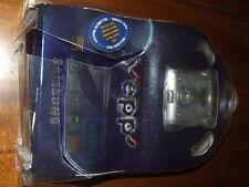 Samsung Techno Yepp 64 MB Digital Audio Player YP-NDU64BB