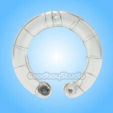 400W 400Ws Flash Tube for Godox SK400 SK400II Series Studio Strobe Flash Light