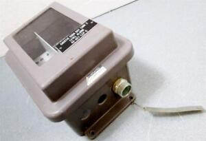 Drexelbrook Ametek 406-4002-001 Multi Point Module Level Control