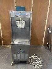 Taylor 8751 44 Soft serve ice cream machine Single Phase 240v Spares Or Repair