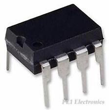 Microchip Mcp4162-103e/p IC DGTL Pot 10k 257taps 8-pdip