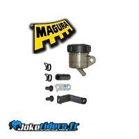 Bocal liquide de frein MAGURA Petit modèle - Coté FREIN - ref : 2700490