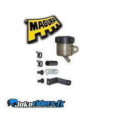 Bocal liquide de frein MAGURA Petit modèle - Coté EMBRAYAGE - ref : 2700491