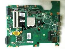 577065-001 for HP Compaq CQ61 G61 Laptop AMD Motherboard Tested