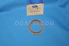 FORD OEM DIFFERENTIAL DRIVE PINION OIL DEFLECTOR 2003-2015 EXPEDITION NAVIGATOR
