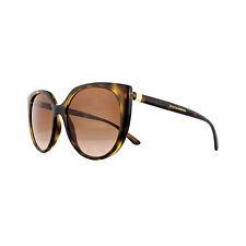 d3be970946 Dolce&Gabbana Gradient Brown Sunglasses for Women for sale | eBay