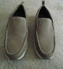 Dexter Mens Loafers Size 7