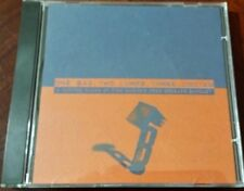 One Bag, Two Lumps, Three Cozies - Rare Beggars Banquet Compilation (CD, 2000)