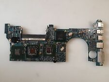 APPLE MACBOOK PRO 15 A1226 LOGIC BOARD MOTHERBOARD 2.4 GHz 2007 60 DAY WNTY
