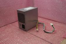 Dell OptiPlex 3020 7020 9020 290W Power Supply Unit 0N0KPM N0KPM