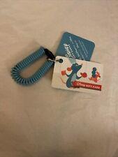 2020 Epcot Food & Wine Festival Disney Remy Ratatouille Gift Card $0 Balance