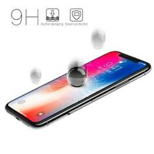 Apple iPhone X Tempered Glass Genuine 9H Front Screen Protector Protection