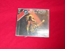 Bob Marley & The Wailers – Live At The Roxy