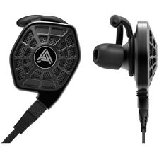 Audeze iSINE 10 Planar Magnetic Earphones 3.5 Cable B-Stock - Authorized Dealer