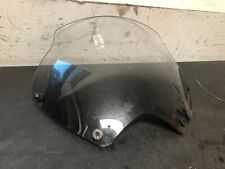 2016 CAN AM SPYDER RSS RS-S WINDSHIELD OEM