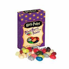 Grageas de todos los sabores Harry Potter Bertie Bott's