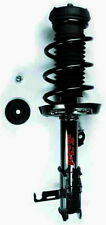 Suspension Strut and Coil Spring Assembly Front Left fits 11-13 Chevrolet Cruze