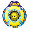 Frisbee d'exterieur Wicked Sky Rider 115g - 3 couleurs disponibles