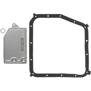 Auto Trans Filter Kit-OE Replacement ATP TF-121