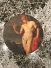 The+art+of+Man%2C+Paper+Coaster+Masculine+exhibit+-+Musee+D%27Orsay+-+Paris+France%C2%A0