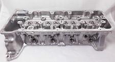 Zylinderkopf LADA NIVA bis Bj.10/ 2008 Hydrostössel alte Ausführung 1003011-36