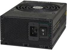 EVGA SuperNOVA 1600 G2 120-G2-1600-X1 80+ GOLD 1600W Fully Modular Includes FREE