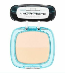 L'Oreal Paris Infallible Pro Glow Blush #21 Classic Ivory 0.31 OZ / 9g Makeup