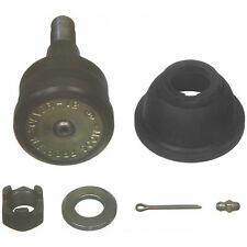 Moog Ball Joint Front Driver or Passenger Side Lower New Chevy K6129T