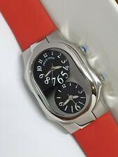 Authentic Brand New Philip Stein Ladies Watch 1-G-FB Choose 1 free strap