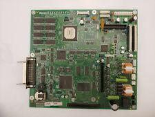 Mimaki JV4 / TX2 Inkjet Printer Main Board Motherboard E400294 / E102153-A