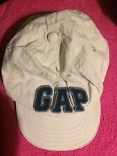 GAP Baby Clothing Accessories  a1b65be7896c