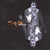 Staind - Dysfunction (2000)