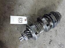 John Deere tractor top trans shaft Part #R31026R Tag #623