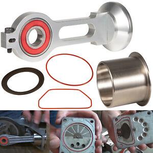 Compressor Piston Kit Fit for Craftsman, Porter Cable, Devildiss, and Dewalt