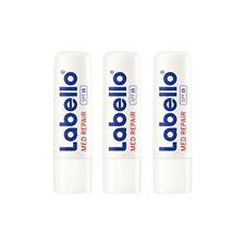 Labello Med Repair LFS 15 Lippenpflegestift 4.8g PZN 11324384