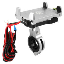 LED PIR Auto Motion Sensor Infrared Toilet Night Light Cabinet Stair Lamp