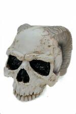 Alchemy England Angel Of Hades Skull The Vault Totenkopf