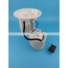 Fuel Pump Module Assembly 77020-21040 Fits For Toyota SCION TC 10-15 AGT20 2.5L