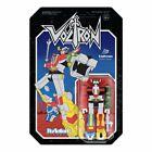 Voltron Lion Team Metallic 3.75\