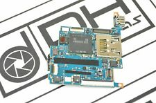 Sony TX55 Main Board Assembly With Memory Card PCB Replacement Part DH6604
