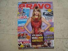 Taylor Swift Bravo cover magazine Deadpool Twenty One Pilots Poster Theo James