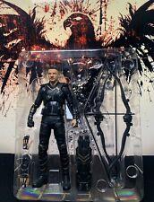 SH Figuarts Avenger Endgame Hawkeye