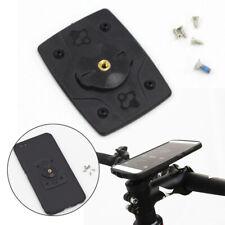Para Garmin Edge Bicicleta Teléfono Soporte GPS Delantero Carretera Montaña Apto
