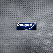Durapro Valve Stem Seal Set suits Toyota 7M-GE