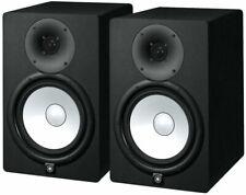 Yamaha HS8 Monitor da Studio - Nero