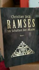Ramses ( tedesco)