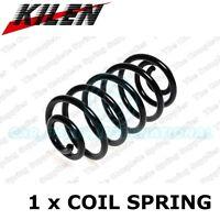 Kilen REAR Suspension Coil Spring for OPEL/VAUXHALL CORSA VAN Part No. 60022