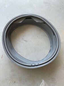 Samsung Door Diaphragm - DC64-03051AX007